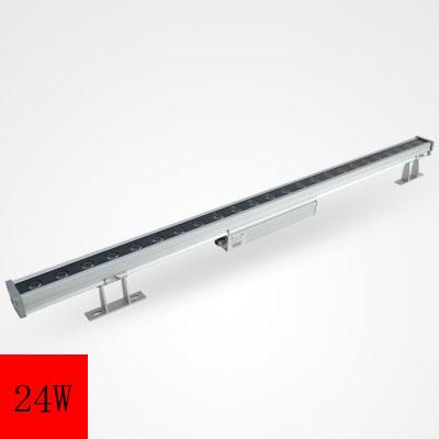 灵创品牌-24W/18W LED洗墙灯